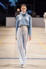 UDK-Fashion-Week-Berlin-SS-2015-5882