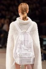 UDK-Fashion-Week-Berlin-SS-2015-5990