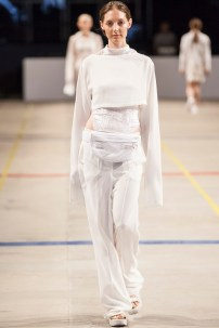 UDK-Fashion-Week-Berlin-SS-2015-6024