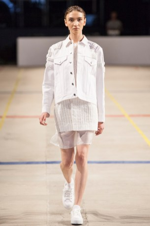 UDK-Fashion-Week-Berlin-SS-2015-6042
