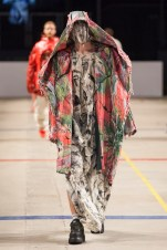 UDK-Fashion-Week-Berlin-SS-2015-6061