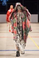 UDK-Fashion-Week-Berlin-SS-2015-6061