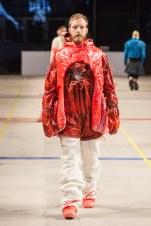 UDK-Fashion-Week-Berlin-SS-2015-6076