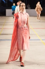 UDK-Fashion-Week-Berlin-SS-2015-6087