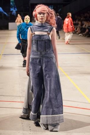 UDK-Fashion-Week-Berlin-SS-2015-6102