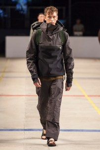 UDK-Fashion-Week-Berlin-SS-2015-6154
