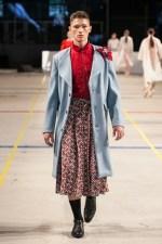 UDK-Fashion-Week-Berlin-SS-2015-6381