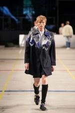 UDK-Fashion-Week-Berlin-SS-2015-6475