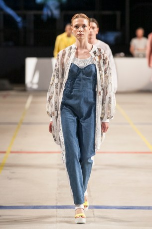 UDK-Fashion-Week-Berlin-SS-2015-6507