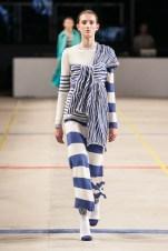 UDK-Fashion-Week-Berlin-SS-2015-6558