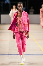 UDK-Fashion-Week-Berlin-SS-2015-6610