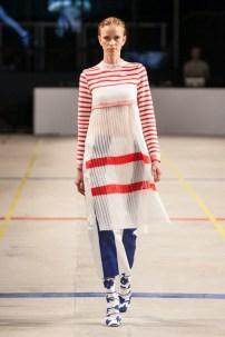 UDK-Fashion-Week-Berlin-SS-2015-6655