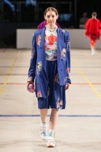 UDK-Fashion-Week-Berlin-SS-2015-6687