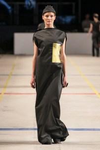 UDK-Fashion-Week-Berlin-SS-2015-6751