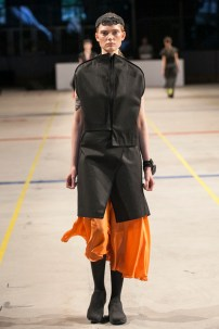 UDK-Fashion-Week-Berlin-SS-2015-6766