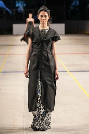 UDK-Fashion-Week-Berlin-SS-2015-6799