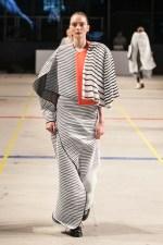 UDK-Fashion-Week-Berlin-SS-2015-6865