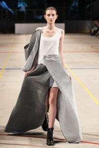 UDK-Fashion-Week-Berlin-SS-2015-6932