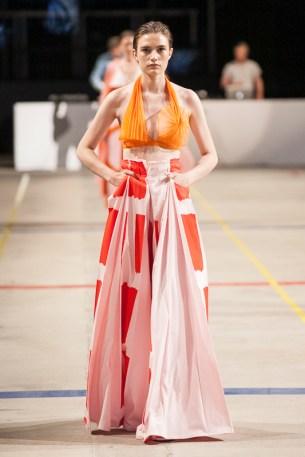 UDK-Fashion-Week-Berlin-SS-2015-7149