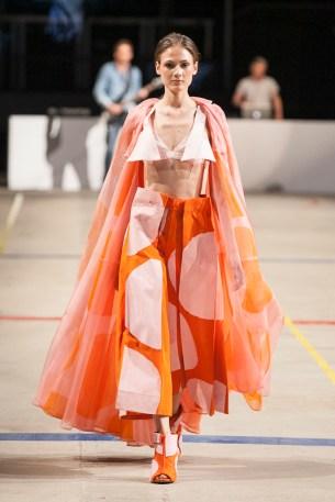 UDK-Fashion-Week-Berlin-SS-2015-7163