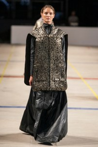 UDK-Fashion-Week-Berlin-SS-2015-7387