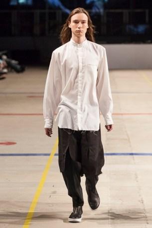 UDK-Fashion-Week-Berlin-SS-2015-7511
