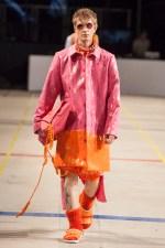 UDK-Fashion-Week-Berlin-SS-2015-7543