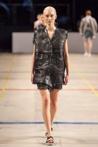 UDK-Fashion-Week-Berlin-SS-2015-7676