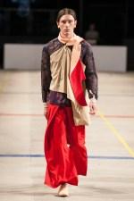 UDK-Fashion-Week-Berlin-SS-2015-7732