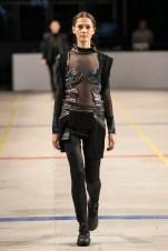 UDK-Fashion-Week-Berlin-SS-2015-7751
