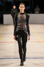 UDK-Fashion-Week-Berlin-SS-2015-7751