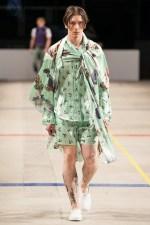 UDK-Fashion-Week-Berlin-SS-2015-7867