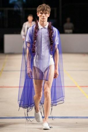 UDK-Fashion-Week-Berlin-SS-2015-7903