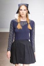 Wurlawy-Fashion-Week-Berlin-SS-2015-3928