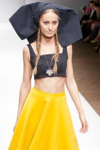 Wurlawy-Fashion-Week-Berlin-SS-2015-3953