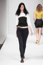 ethical fashion show-Fashion-Week-Berlin-SS-2015-0837