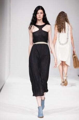 ethical fashion show-Fashion-Week-Berlin-SS-2015-1112