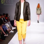 Greenshowroom Spring Summer 2016