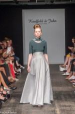 kauffeld-und-jahn-ss-2016-Fashion-week-juli-2015-2881
