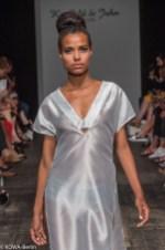 kauffeld-und-jahn-ss-2016-Fashion-week-juli-2015-2991