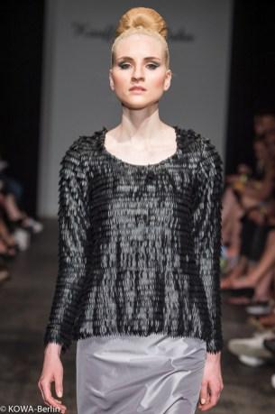 kauffeld-und-jahn-ss-2016-Fashion-week-juli-2015-3676