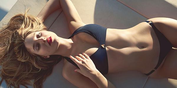 Blush Lingerie Swimwear