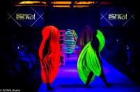 Roman Ermakov BAFW 2015 Berlin Alternative Fashion Week 2015