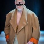 Maison Mason BAFW 2015 Berlin Alternative Fashion Week