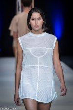 Sample-cm fashion