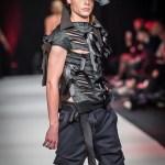 Vita Datura 2015 - Berlin Alternative Fashion Week 2015