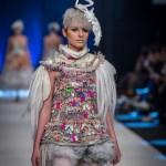 Re-Cycle-Style BAFW 2015