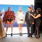 Frankfurt Style Award 2015
