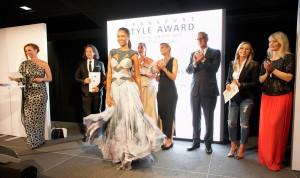 FrankfurtStyleAward Gala 2015 Anastasia-Liebe Frankfurt Style Award