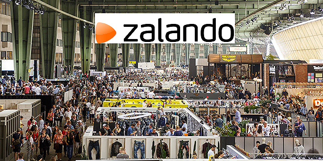 bread and butter jaguar 2016 zalando